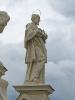 300 Jahre Dreifaltigkeitssaeule_9