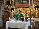 Begrüßung Pater Savi_25