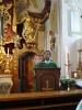 Begrüßung Pater Savi_26