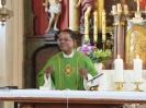 Begrüßung Pater Savi_7