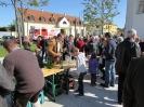 Erntedankfest 2019_45
