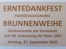Erntedankfest 2020_1