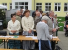 Eröffnung Dorf-Kirchenplatz 8.September 2019_10