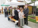 Eröffnung Dorf-Kirchenplatz 8.September 2019_11