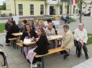 Eröffnung Dorf-Kirchenplatz 8.September 2019_12
