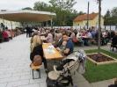 Eröffnung Dorf-Kirchenplatz 8.September 2019_14