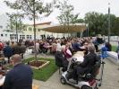 Eröffnung Dorf-Kirchenplatz 8.September 2019_15
