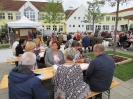 Eröffnung Dorf-Kirchenplatz 8.September 2019_16