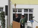 Eröffnung Dorf-Kirchenplatz 8.September 2019_17