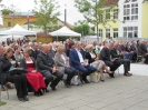 Eröffnung Dorf-Kirchenplatz 8.September 2019_18