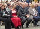 Eröffnung Dorf-Kirchenplatz 8.September 2019_19