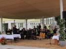 Eröffnung Dorf-Kirchenplatz 8.September 2019_1