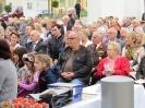 Eröffnung Dorf-Kirchenplatz 8.September 2019_20