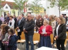 Eröffnung Dorf-Kirchenplatz 8.September 2019_22