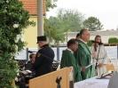 Eröffnung Dorf-Kirchenplatz 8.September 2019_23