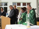 Eröffnung Dorf-Kirchenplatz 8.September 2019_26