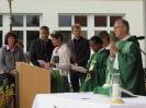 Eröffnung Dorf-Kirchenplatz 8.September 2019_29
