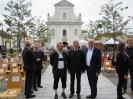 Eröffnung Dorf-Kirchenplatz 8.September 2019_2