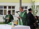 Eröffnung Dorf-Kirchenplatz 8.September 2019_31