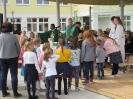 Eröffnung Dorf-Kirchenplatz 8.September 2019_33