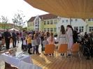 Eröffnung Dorf-Kirchenplatz 8.September 2019_34