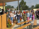 Eröffnung Dorf-Kirchenplatz 8.September 2019_35