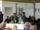 Eröffnung Dorf-Kirchenplatz 8.September 2019_37