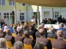 Eröffnung Dorf-Kirchenplatz 8.September 2019_38