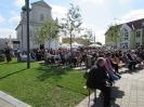 Eröffnung Dorf-Kirchenplatz 8.September 2019_39