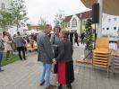 Eröffnung Dorf-Kirchenplatz 8.September 2019_3