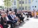 Eröffnung Dorf-Kirchenplatz 8.September 2019_40
