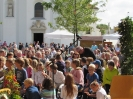 Eröffnung Dorf-Kirchenplatz 8.September 2019_41