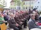 Eröffnung Dorf-Kirchenplatz 8.September 2019_42