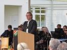 Eröffnung Dorf-Kirchenplatz 8.September 2019_43