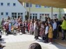 Eröffnung Dorf-Kirchenplatz 8.September 2019_45