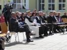 Eröffnung Dorf-Kirchenplatz 8.September 2019_46