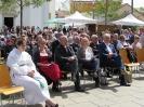 Eröffnung Dorf-Kirchenplatz 8.September 2019_47
