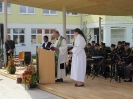 Eröffnung Dorf-Kirchenplatz 8.September 2019_49