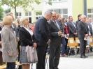 Eröffnung Dorf-Kirchenplatz 8.September 2019_4