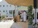 Eröffnung Dorf-Kirchenplatz 8.September 2019_50