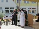 Eröffnung Dorf-Kirchenplatz 8.September 2019_51