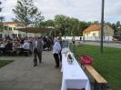 Eröffnung Dorf-Kirchenplatz 8.September 2019_55
