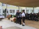 Eröffnung Dorf-Kirchenplatz 8.September 2019_56