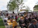 Eröffnung Dorf-Kirchenplatz 8.September 2019_57