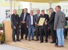 Eröffnung Dorf-Kirchenplatz 8.September 2019_58