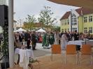 Eröffnung Dorf-Kirchenplatz 8.September 2019_5