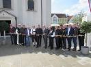 Eröffnung Dorf-Kirchenplatz 8.September 2019_60