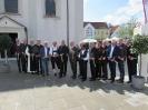 Eröffnung Dorf-Kirchenplatz 8.September 2019_61