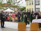 Eröffnung Dorf-Kirchenplatz 8.September 2019_6