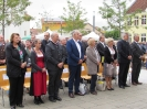 Eröffnung Dorf-Kirchenplatz 8.September 2019_7